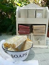 soap-dish-soaps.jpg
