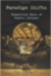 paradigmshiftsbookcover.jpg