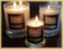 AA-Candles-3-Lit.jpg