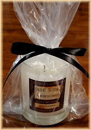 AA-Candle-Packaged.jpg
