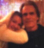 David and Carol Ochs