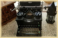 Royal-10-typewriter-mine.jpg