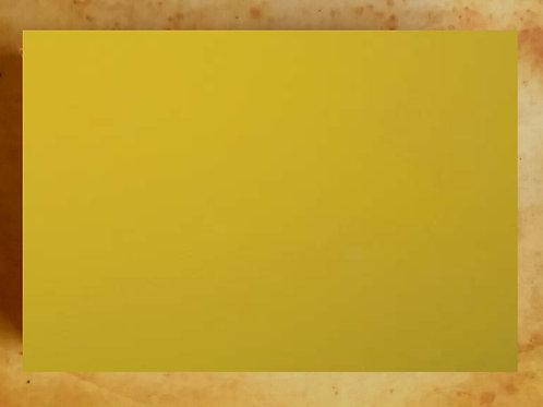 Lemon Aloe