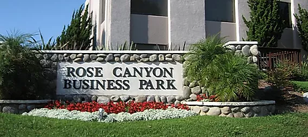 rose-canyone-business-park.webp