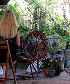 Carol-spinning-garden.jpg