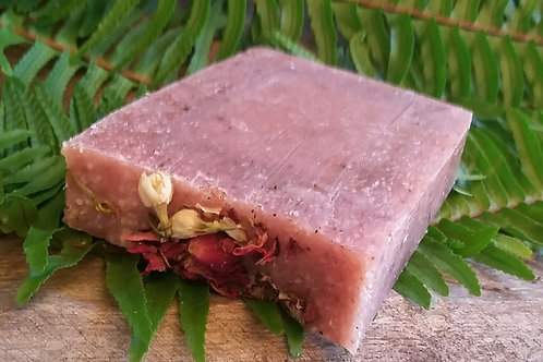 Wylde Wytch Soap - Amas Veritas