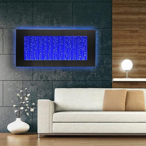 Fuente de pared