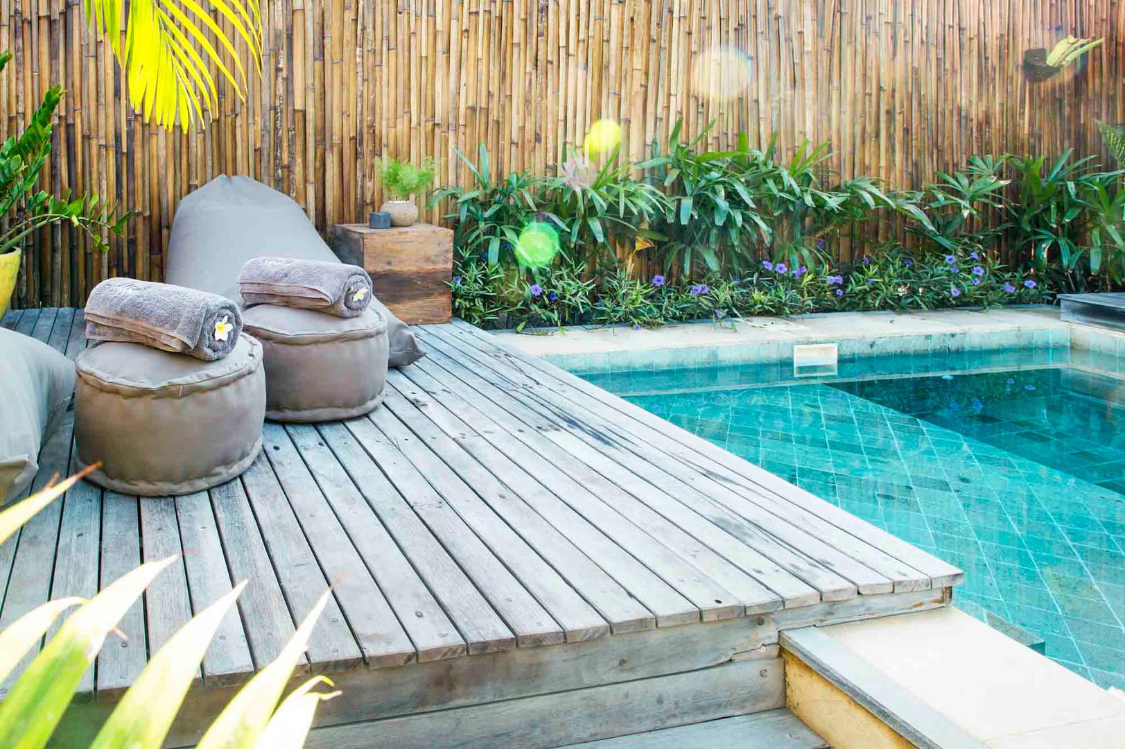 Villa Surya Rimba Villas Gili Air 7.jpg
