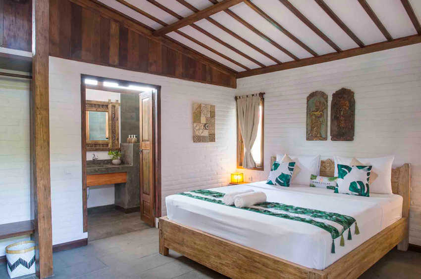 Villa Bayu Rimba Villas Gili Air 21.jpg