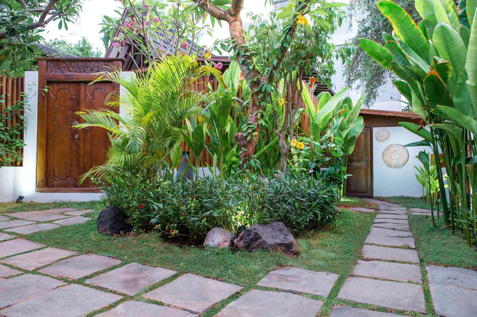 Villa Surya Rimba Villas Gili Air 27.jpg