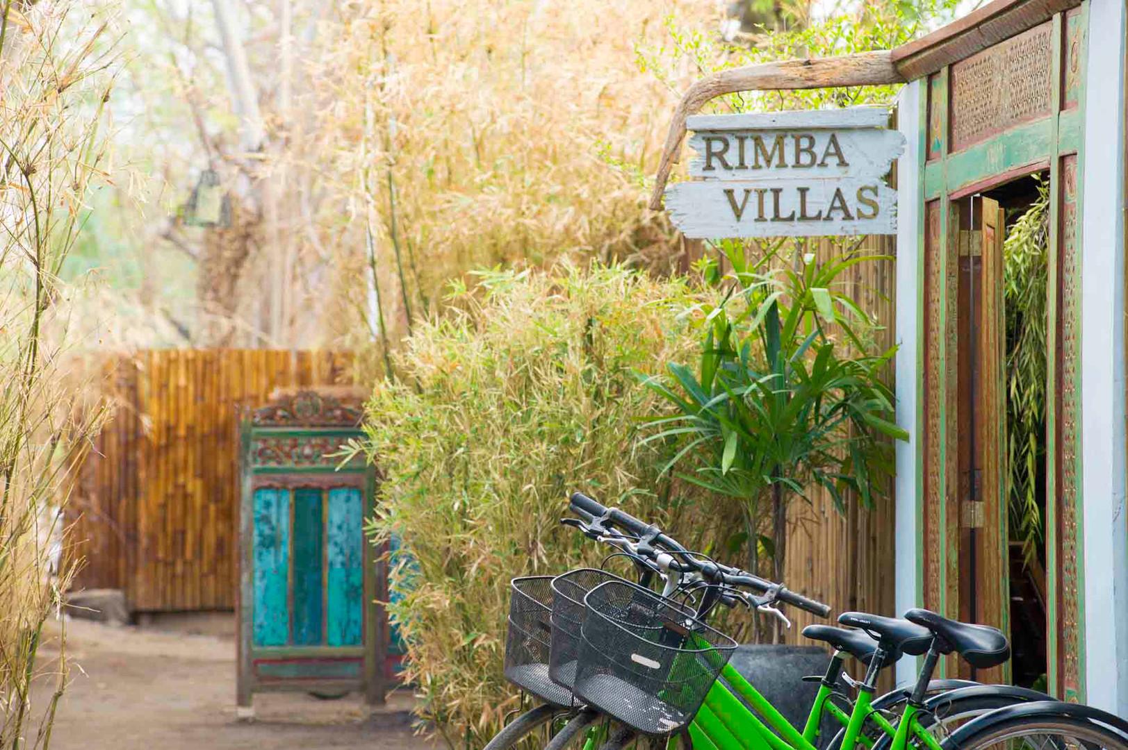 Villa Surya Rimba Villas Gili Air 28.jpg