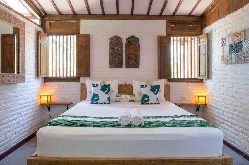 Villa Bayu Rimba Villas Gili Air 13.jpg