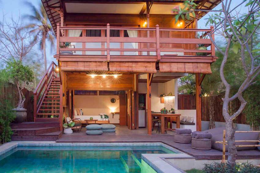 Villa Kayu Rimba Villas Gili Air 38.jpg