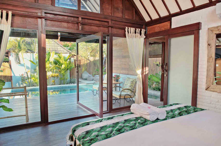 Villa Surya Rimba Villas Gili Air 13.jpg