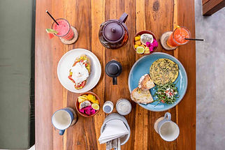 Rimba Villas Gili Air Breakfast.jpg
