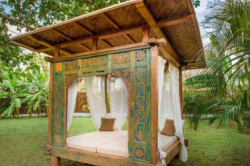 Villa Bayu Rimba Villas Gili Air 31.jpg