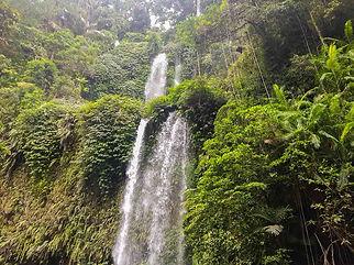 Rimba-VIllas-GIli-Air-Lombok-Waterfall.j
