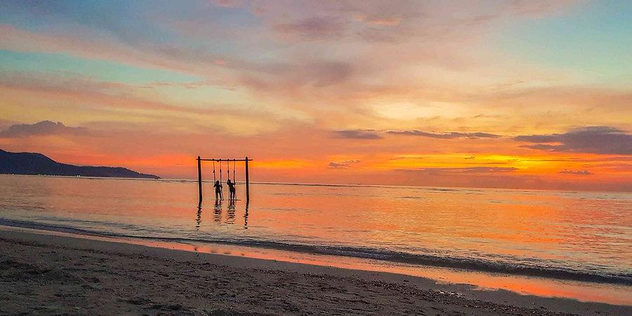 Rimba Villas Gili Air Sunset.jpg