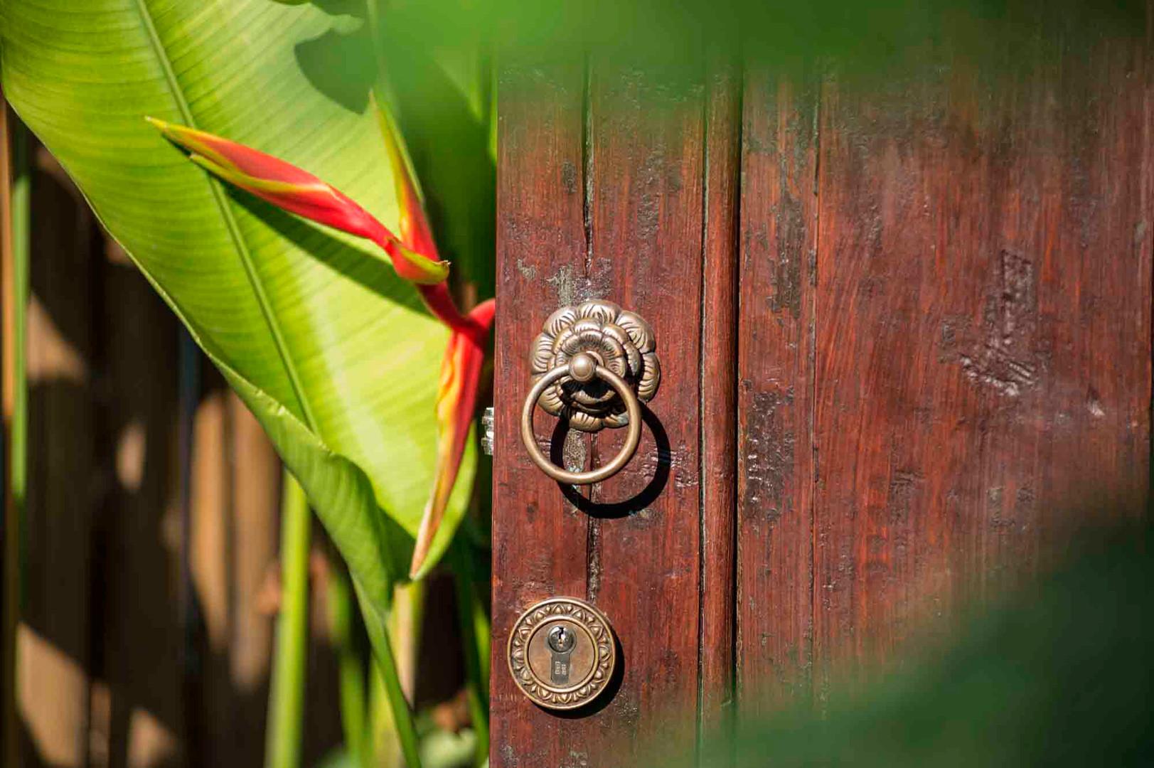 Villa Surya Rimba Villas Gili Air 23.jpg