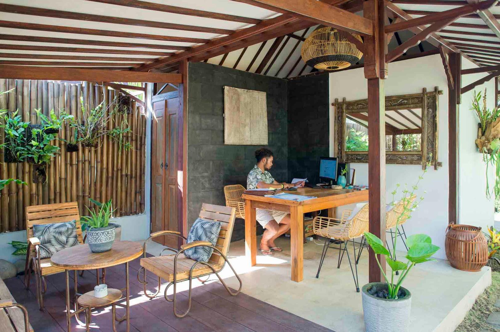 Villa Surya Rimba Villas Gili Air 29.jpg