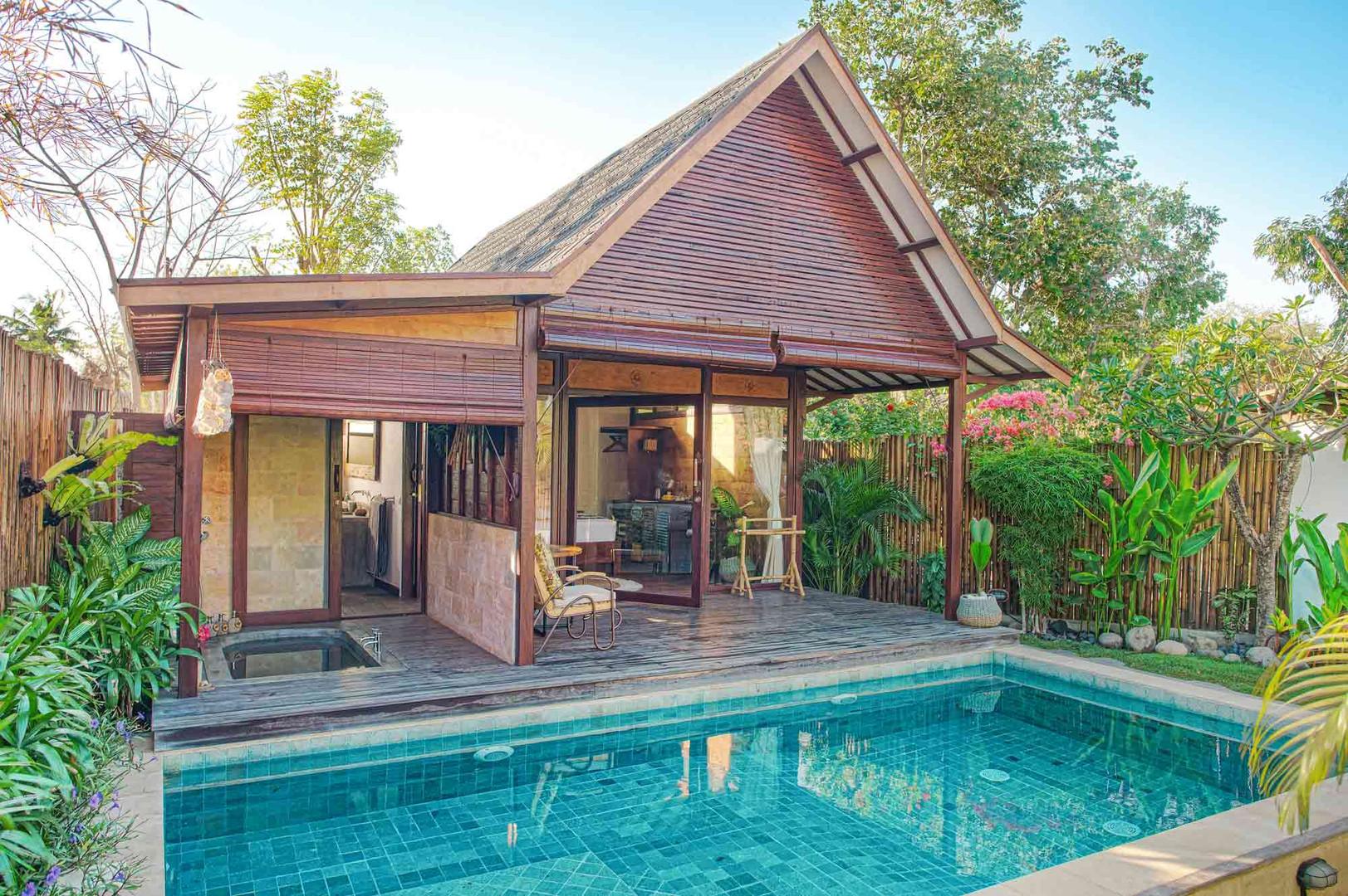 Villa Surya Rimba Villas Gili Air 1.jpg