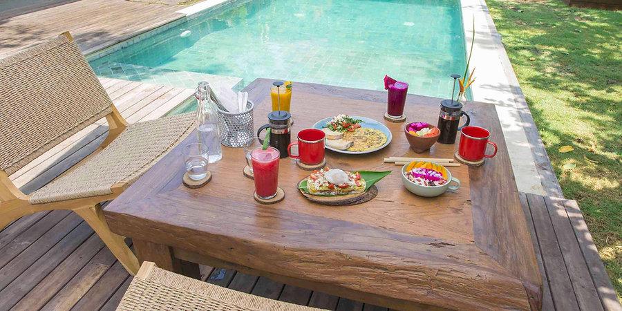Rimba Villas Gili Air Breakfast.jpg