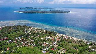 Rimba-Villas-Gili-Air-Aerial.jpg