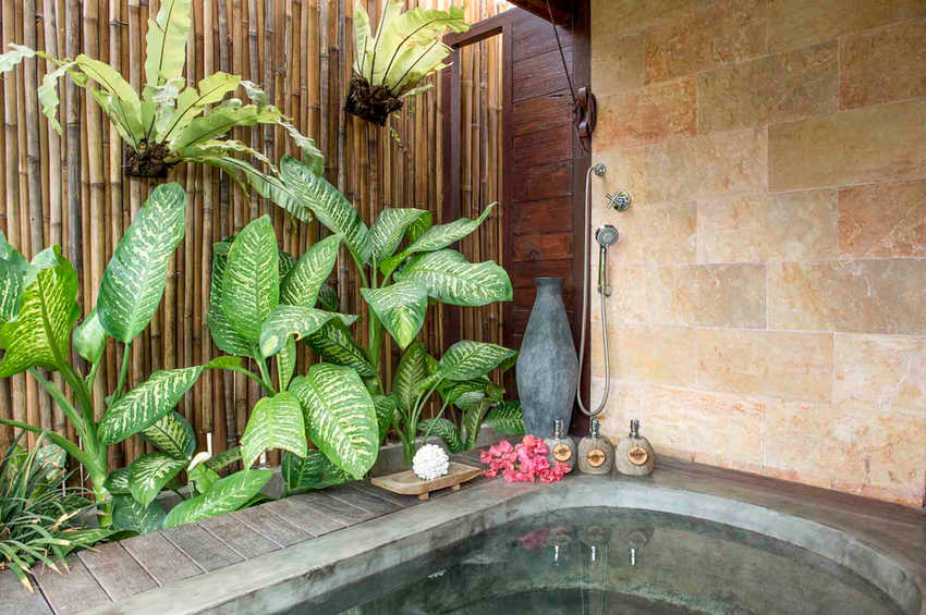 Villa Surya Rimba Villas Gili Air 18.jpg