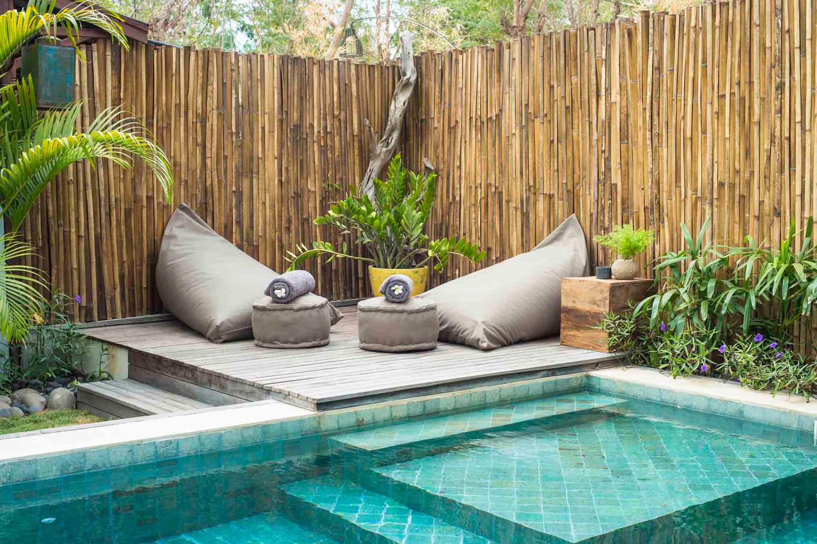 Villa Surya Rimba Villas Gili Air 20.jpg