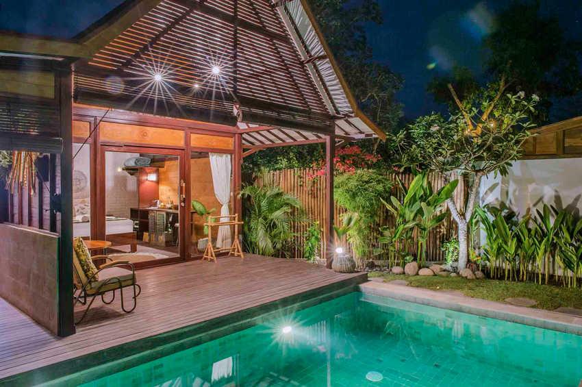 Villa Surya Rimba Villas Gili Air 31.jpg