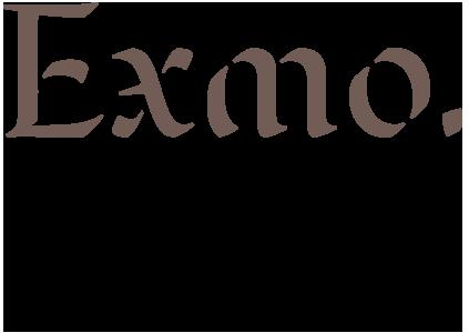 exmo.hotel.porto-logo1.png