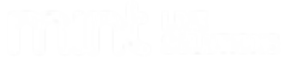 MINT - Logo_lang_rgb_weiß.png
