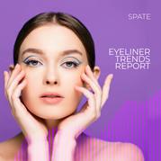 Eyeliner Trends_Carousel-1.jpg