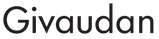 Givaudan Logo.png