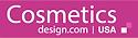 cosmetics design logo.png