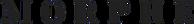 morphe%20logo_edited.png