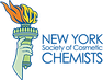 NYSCC Logo.png