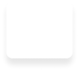 Rectangle 7 (1).png