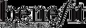Benefit_Cosmetics_logo_edited.png