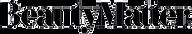 beautymatter-logo-tm.png