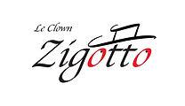 Logo Zigotto.jpg