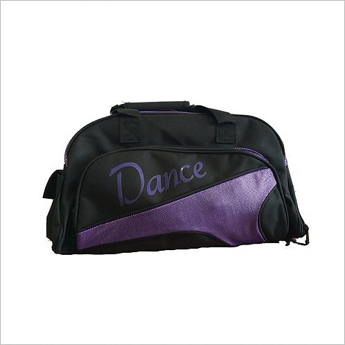 Studio 7 Junior Duffel Bag