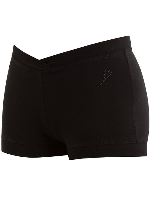 Energetiks Adults Cross Band Short