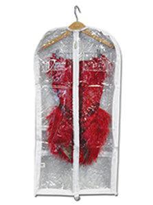 Dream Duffel Gusseted Garment Bag