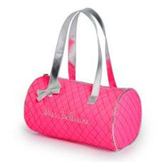 Bloch Miss Ballerina Bag
