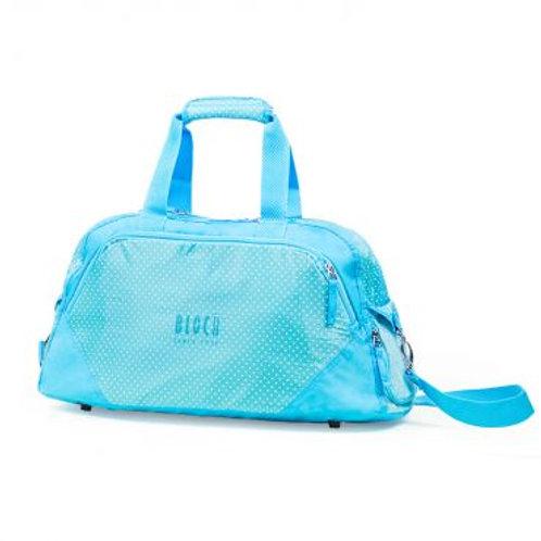 Bloch Polly Dot Dance Bag