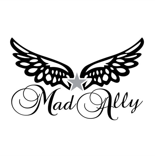 madmia-logo.jpg
