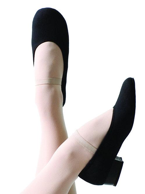 Energetiks Character Shoe- Low Heel