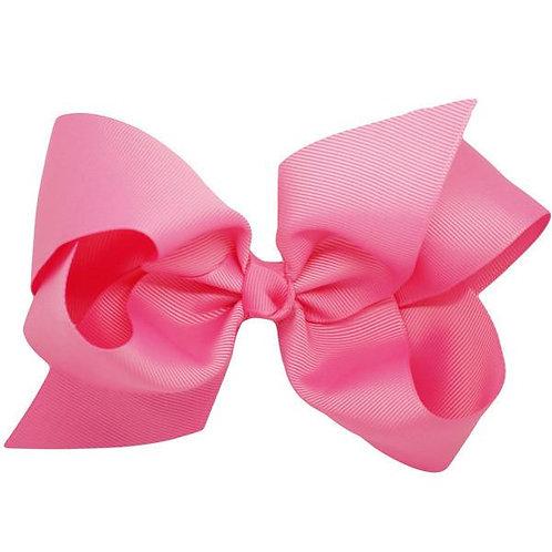 Pretty Little Clippies Bow