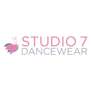 studio-7-dancewear-350.jpg